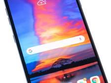 Kan deze smartphone de strijd aan met de Galaxy S10?