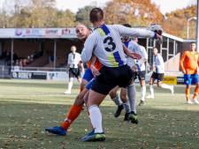 FC Tilburg-trainer kiest apart moment voor onthulling aanstaande vertrek: in de rust tijdens 5-0 achterstand