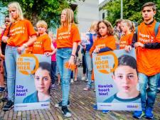 Motie kinderpardon in Papendrecht verworpen