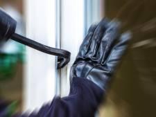 Tandenstoker tussen voordeur en post? Mogelijk loeren inbrekers naar uw huis
