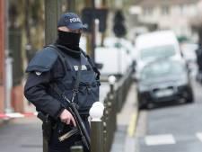 Franse politie schiet in Avignon aanvaller met vuurwapen dood