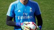 """FT Buitenland (04/04). Spelersmakelaars strijken jaarlijks meer dan 300 miljoen euro op in Engeland - Navas: """"Verlaat Real enkel als Zidane me dat vraagt"""""""