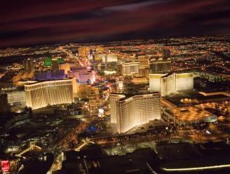 Amerikaanse miljardair wil kloon Las Vegas in Spanje