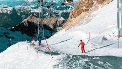 Met deze tips bespaar je honderden euro's op je skivakantie