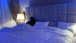De koning te rijk in Milaan: Lukaku laadt batterijen voortaan op in gigantisch bed