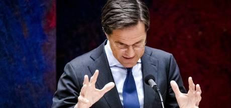 Nederland nog lang niet uit lockdown: 'We zijn er écht nog niet'