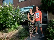 Thijs wil naar zorgboerderij in Wenum Wiesel, maar PlusOV laat hem bij veertig graden in de kou staan