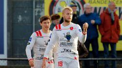 Wie zijn de beste amateurvoetballers van Oost-Vlaanderen?