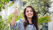 Huissommelier Sepideh proeft 20 schuimwijnen: voor amper 8 euro heb je al een topfles in huis