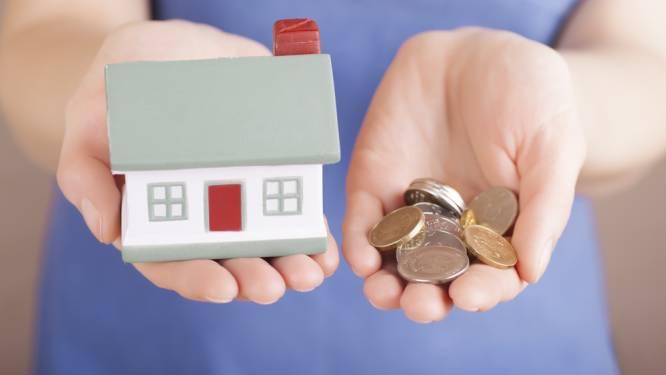 Huizenprijzen stijgen, volgen de hypotheekrentes dezelfde weg?