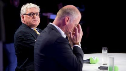 N-VA breekt in Limburgse deputatie binnen