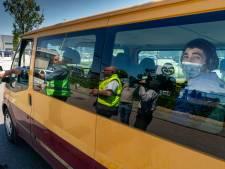 RIVM bekritiseert geruststellende conclusies over Vion-slachterij in Boxtel