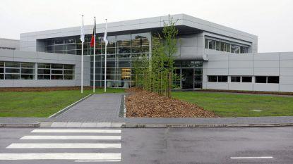 Geen duidelijkheid over impact van ontslagen bij Ford op Belgisch personeelsbestand