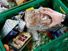 Ongezond eten voedselbankklant verhoogt risico op ziekte