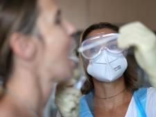 Beautyfabriek Doetinchem dicht na coronabesmetting bij medewerkers, vestigingen in Apeldoorn en Groenlo blijven open
