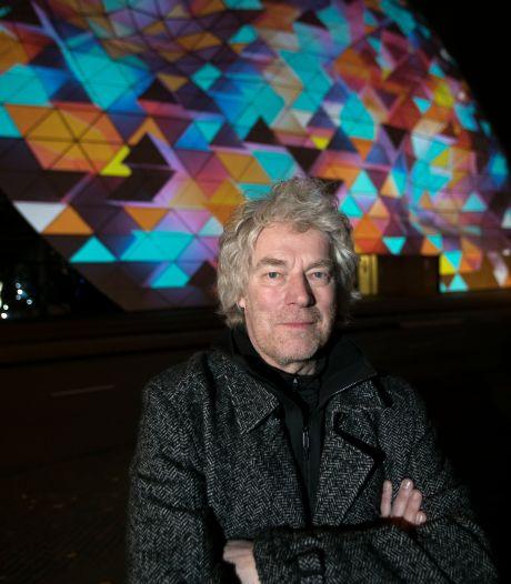 Directeur Ronald Ramakers: Glow is meer dan ohh... en ahhh...