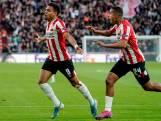 'PSV kan een rol spelen in het Europa League-toernooi'