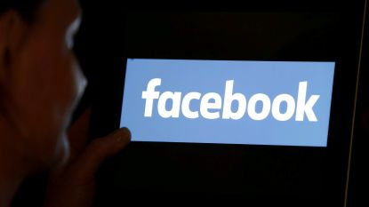 Nepaccounts op Facebook steeds moeilijker te onderscheiden