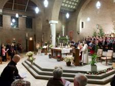Externe deskundige helpt bij complexe kerkverkoop