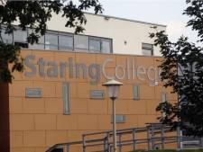 Scholieren filmen leraar die porno kijkt op school in Lochem: docent geschorst