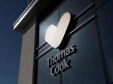 Un an après sa faillite, Thomas Cook renaît sur Internet