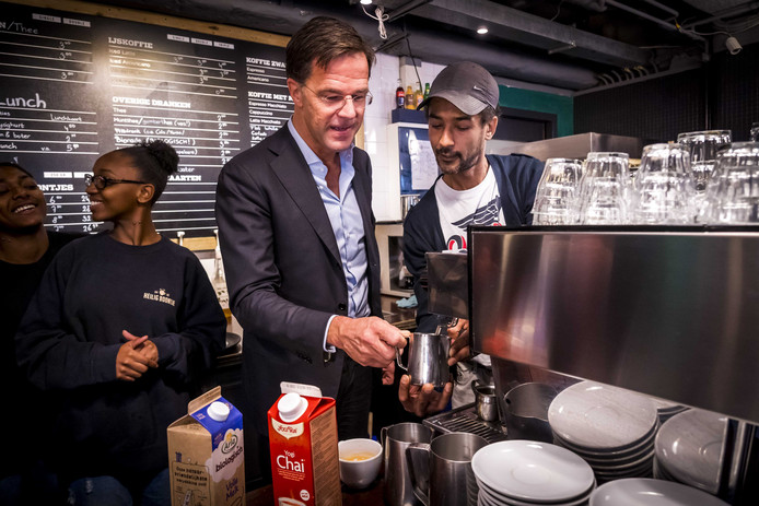 Je Ad LandRotterdam Rutte Een Premier Máák nl RotterdamZo In MSGzVqUp