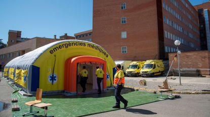 Opnieuw lockdown in Spaanse regio: ook De Block raadt quarantaine en test aan voor terugkerende Belgen