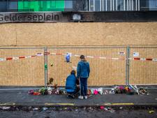 Verdachten (12 en 13) fatale flatbrand in Arnhem op 16 juni voor rechter