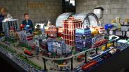 Legobeurs verhuist van Doornzele naar Eeklo