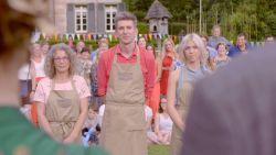 """De winnaar van 'Bake Off Vlaanderen' is bekend: """"Dit had ik écht niet gedacht!"""""""