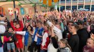 Wordt Sint-Paulusinstituut strafste school van Vlaanderen?