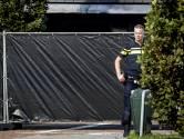 Politie heeft vermoeden over dader aanslag gemeentehuis Lingewaard