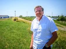 Ondernemer: 'Bergen op Zoom glijdt af van stad naar verpauperd dorpje'