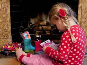 Nog steeds geen cadeaus voor je kids? 20 bestsellers