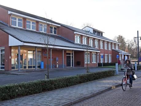Verhuizing polikliniek Hulst naar Blaauwe Hoeve nog geen gelopen race