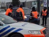 Weekend Zonder Alcohol in Gent: meer drugs dan alcohol achter het stuur