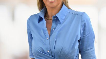 Claudine De Waele (Open Vld) kroont zich tot Lokers stemmenkampioen