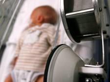 Amsterdam UMC stopt onderzoek na overlijden van 19 baby's