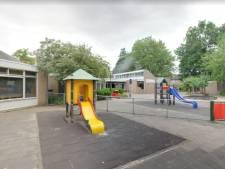 'Nieuwe school Hardinxveld-Giessendam niet in gevaar'