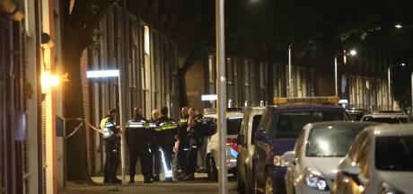 Schietpartij Tilburg: twee van de zes verdachten weer op vrije voeten