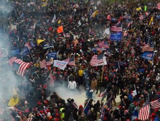"""Belgische politici reageren: """"Een zwarte dag voor de democratie"""""""