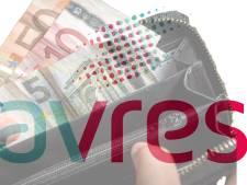 Jong en werkloos door corona: dat moet veranderen, vindt Avres