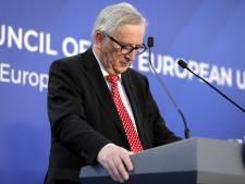 Lees hier alle reacties op afwijzing brexitdeal door Lagerhuis