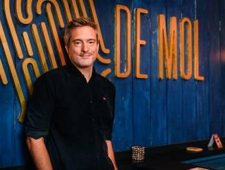 Opnames 'De Mol' succesvol afgerond: nieuw seizoen komend voorjaar op tv