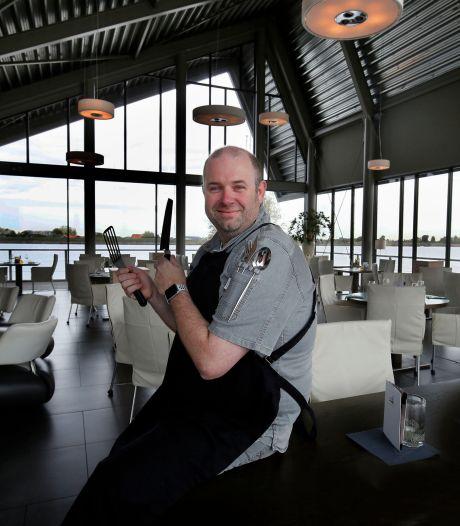 Animo voor alom geprezen restaurant De Limonadefabriek? 'Het loopt nog niet bepaald storm'