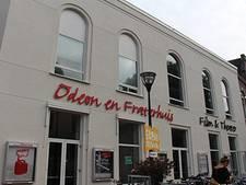 Filmtheater Fraterhuis wint Weeshuisprijs