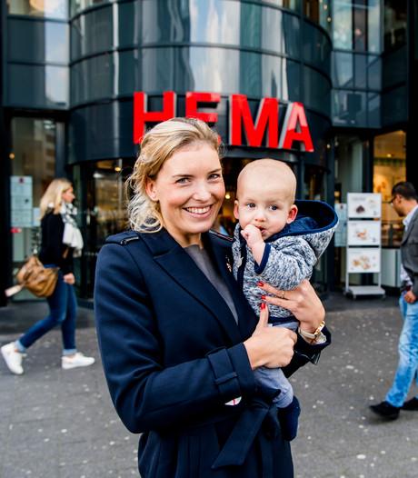 Hema-klanten: 'Alsof wat je draagt je een jongen of meisje maakt'