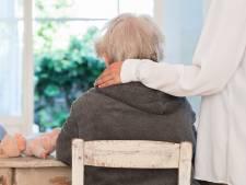 Nieuw zorgcentrum in Etten-Leur: 'Familie van iemand met dementie rouwt de hele tijd een beetje'