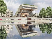 Roep om bouw van museum in stadshart Arnhem klinkt weer