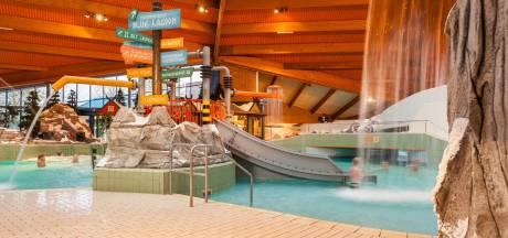 Zwemparadijs De Scheg gaat na maanden van coronasluiting weer open